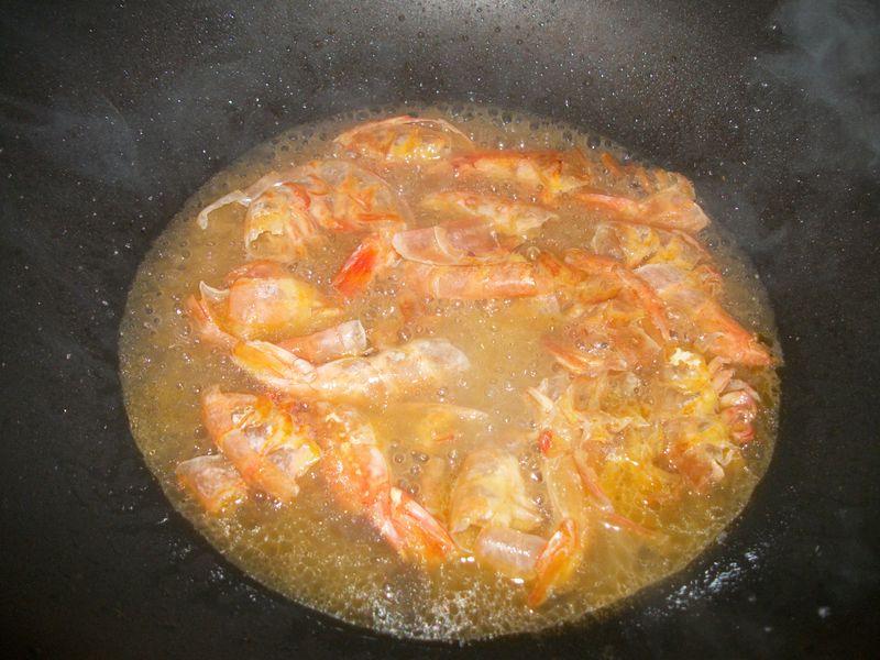Shrimp_3