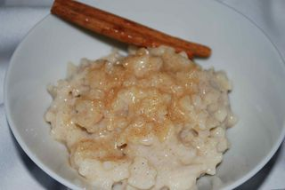 Rice-pudding1-1024x685